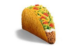 Taco Supreme