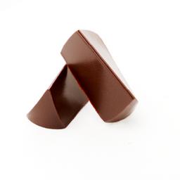 Chocolate X 70% Amargo
