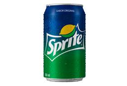 Sprite 354 ml