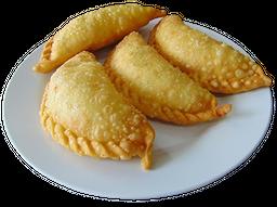 Empanadita de Pollo