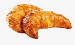Croissant Arreglado