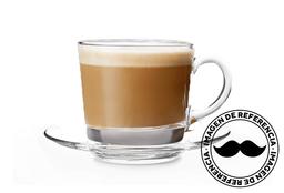 Espresso Cortadito