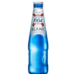 1664 Blanca 330 ml