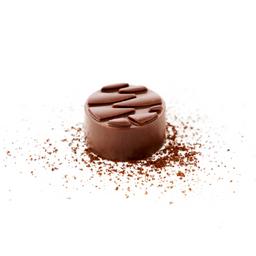 Chocolate X 50 % Amargo