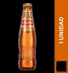 Cusqueña 350 ml