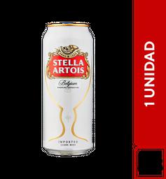Stella Artois 335 ml