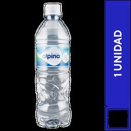 Alpina Agua 600 ml