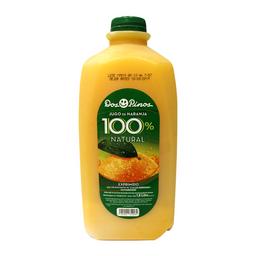 Dos Pinos Jugo Naranja 100 Natural