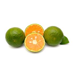 Limon Mandarina 5 U