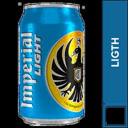 Imperial Light 355 ml