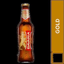 Bavaria Gold 355 ml