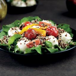 Ensalada Quinoa con Pollo