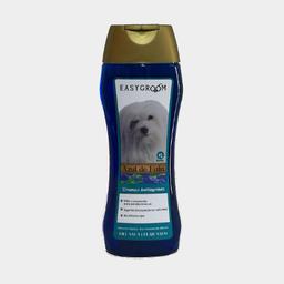 Easygroom Shampoo Para Perro Azul De Mata