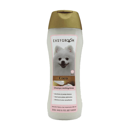 Easygroom Shampoo Para Perro De Coco