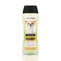 Shampoo Para Perro EasyGroom de Glicerina 400 mL