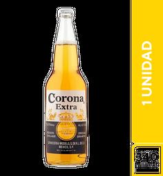 Corona 350 ml