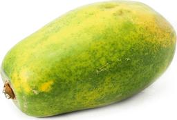 Papaya Unidad