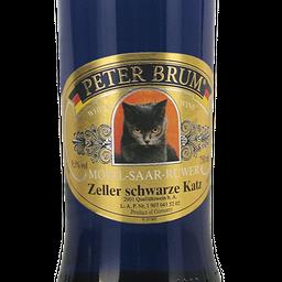 Peter Brum Zeller Schwarze Katz 750 ml