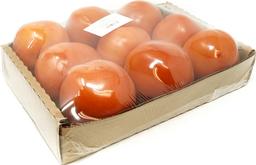 Fruver Tomates Bandeja