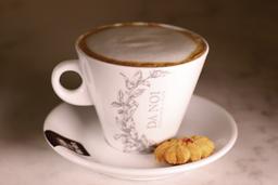 Café Capuccino Decaf