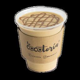 Baticocada Café