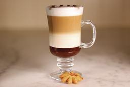 Café Mochaccino