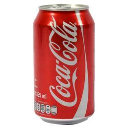 Coca - Cola Regular