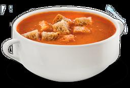 Sopa Tomate