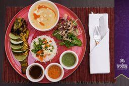 Taste of India 506