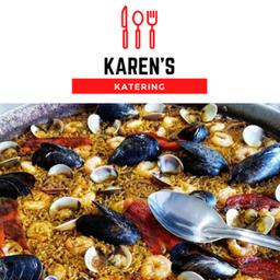 Karen's Katering