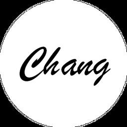 Restaurante Chang