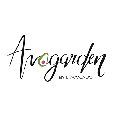 AvoGarden by Lavocado