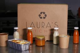 Laura's Kitchen