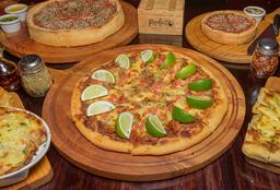 Picola Pizza Pub