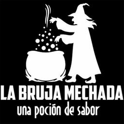 La Bruja Mechada