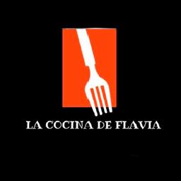 La Cocina de Flavia